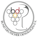 Logo Kooperation BDO