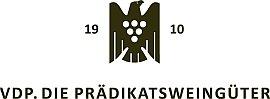 Logo Kooperation VDP