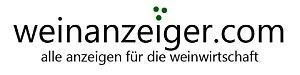 Link zu weinanzeiger.com
