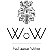 Weingut WoW by Wolfgang Bender
